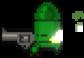 Status Enemy Green Burn.png