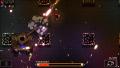 Treadnaught rocket bullet.png