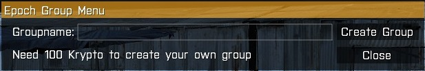 Group Creation.jpg