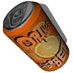 Orange Sherbet.png