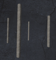 File:ConcreteFoundation.png