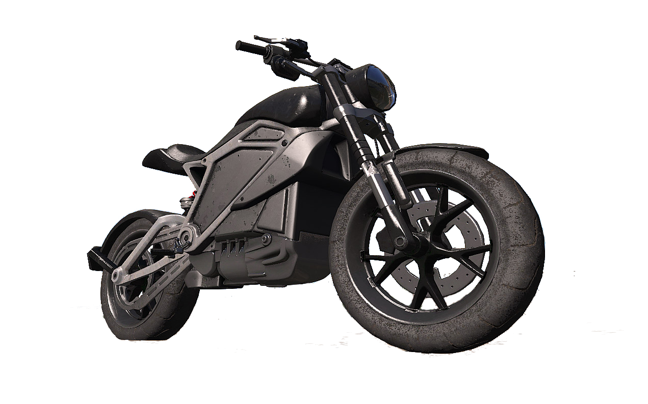 Electric Motorcyclee.png