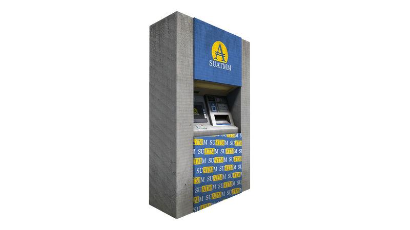 File:A3 ATM.jpg