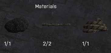 Maul materials.png