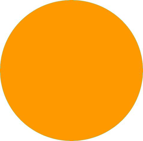 File:Orange circle filled icon.png