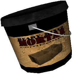 Bucket of Mortar.png