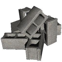Cinder Block.png