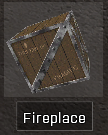 Fireplace2.png