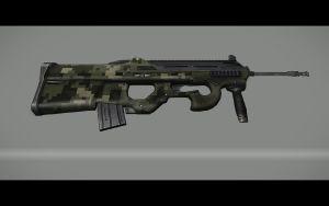 Arma3 2014 11 21 01 10 16 472.jpg