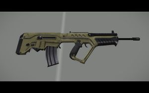 Arma3 2014 11 21 01 10 54 151.jpg
