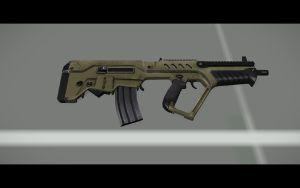 Arma3 2014 11 21 01 10 46 727.jpg