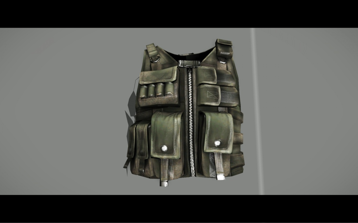 Tactical vest colors arma 3 bug maria investments san antonio texas