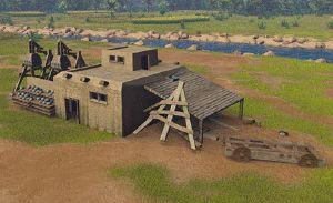 Siegeworkshop (final version)-crop-u14664.jpg