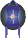 Alliance Lunar light.png