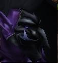 Dark Troll Berserker face.jpg