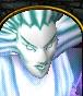 Wraith WC3 face.jpg
