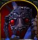 Murloc Nightcrawler face.jpg