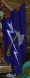 Lightning's Blade banner.jpg