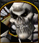 Skeleton Archer face.png