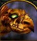 Bronze Dragon Whelp face.jpg