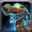 Ability mount viciouswarmechanostrider.png