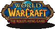Warcraftrpg-logo-small.png