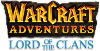 WCA logo small.png