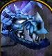 Blue Drake face.jpg
