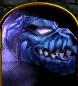 Blue Dragon Whelp face.jpg