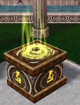 Cámara de magia.jpg