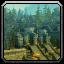 Achievement zone hinterlands 01.png