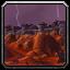 Achievement zone blastedlands 01.png