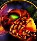 Red Dragon Whelp face.jpg