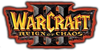 WC3RoC-logo-small.png