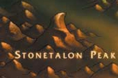 Stonetalon Peak WC3 map.jpg