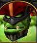 Orc Warlock face.jpg
