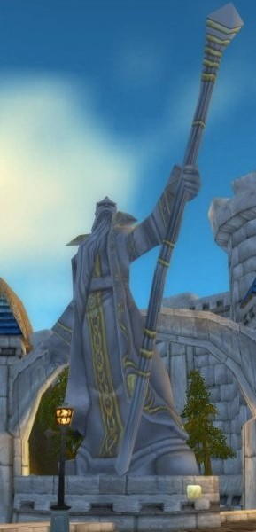 Archmage Khadgar of the Kirin Tor.jpg