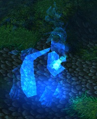 FrostProtector.jpg