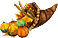 Pilgrim's Bounty icon.png