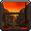 Achievement zone burningsteppes 01.png