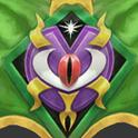 Darkmoon Symbol.jpg