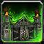 Achievement boss hellfire zone.png