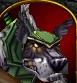 Gnoll Overseer face.jpg