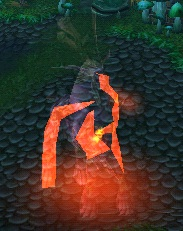 Fire Protector.jpg
