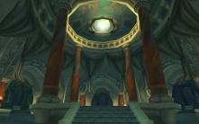 Chamber of Aspects.jpg
