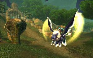 Winged Guardian.jpg