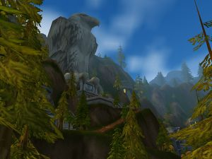 Aerie Peak.jpg