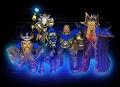 Alliance Heros.jpg