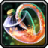 Inv alchemy endlessflask 06.png