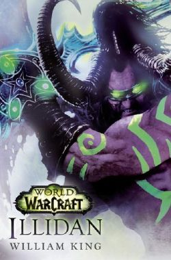 World of warcraft Illidan esp.jpg